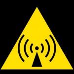 Radiaciones_no_ionizantes